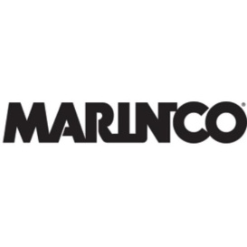 Buy Marinco 10035 12V Mini Compact Electric Horn - Boat Outfitting