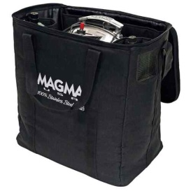 """Buy Magma A10-991 Storage Case Fits Marine Kettle Grills up to 17"""" in"""