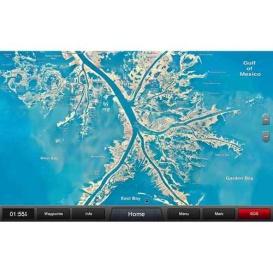 Buy Garmin 010-C1162-00 Standard Mapping - Louisiana One ClassicmicroSD
