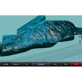 Buy Garmin 010-C1195-00 Standard Mapping - Florida Keys Classic microSD