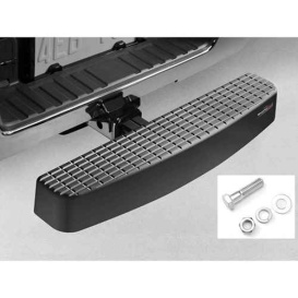 Buy Weathertech WTC81BS1XL Bumpstep Xl - RV Steps and Ladders Online RV