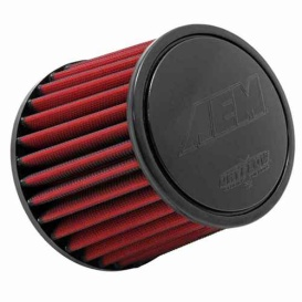 """Buy K&N 21-202DK 2.75""""X5"""" Dryflow Air Filter - Automotive Filters"""