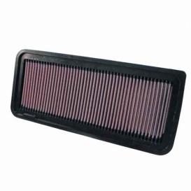 Buy K&N 33-2344 Air Filter,Toyota Highlander H - Automotive Filters