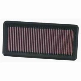 Buy K&N 33-2371 Air Filter Suziki Sx45 2L 2 - Automotive Filters