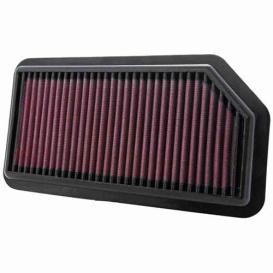 Buy K&N 33-2960 Air Filter Soul 1.6L 09-11 - Automotive Filters Online|RV