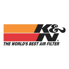 Buy K&N 33-3058 Air Filter Civic R 2L 15-18 - Automotive Filters