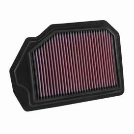 Buy K&N 33-5019 Air Filter Genesis V6 2015 - Automotive Filters Online|RV