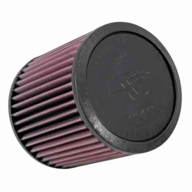 Buy K&N E-1006 Air Filter Neon 2.0L 00-05 - Automotive Filters Online|RV