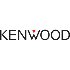 "Buy Kenwood KFC-1673MRBL 6-1/2""Black Marine Spkr.75W Rms With Led - Marine"