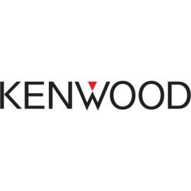 """Buy Kenwood KFC-1673MRWL 6-1/2""""White Marine Spkr.75W Rms With Led - Marine"""