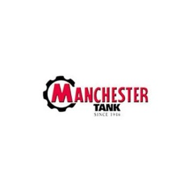 """Buy Manchester Tank 68159 Road Tank 14"""" X 40"""" - LP Gas Products Online