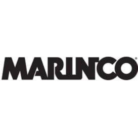 """Buy Marinco 230236 (2/Pkg)""""Ring Terminal 8 3/8"""""""" 23"""" - Towing Electrical"""