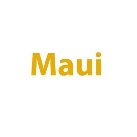 Buy Maui FLT998 Floating Mat Rope - Watersports Online RV Part Shop Canada