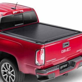 Buy Retrax 60742 Tonneau Cover Onemx Titan King Cab 6.5' 04-15 - Tonneau