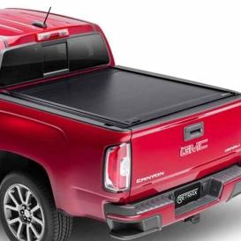 Buy Retrax 60851 Tonneau Cover Onemx Tacoma 5' Double Cab 16-20 - Tonneau