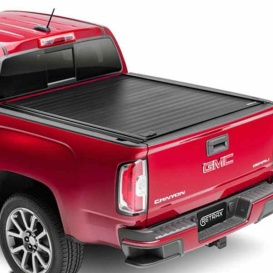 Buy Retrax 80454 T.Cover Canyon/Col 5'15-16 - Tonneau Covers Online|RV