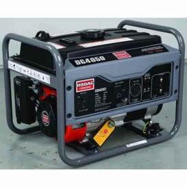 Buy Rodac DG4050X 4 Kw Petrol Generator - Garage Accessories Online|RV