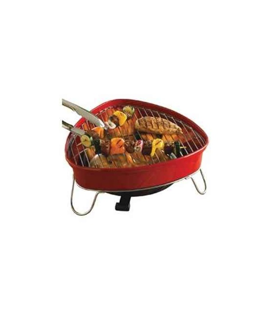 Buy Sologear FDG001 Go-Grill Kit - Camping and Lifestyle Online|RV Part