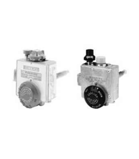 Buy Uniline 110501 Thermostat Gas - Water Heaters Online RV Part Shop