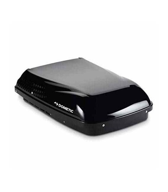 Buy Dometic 15HXX1J001 Penguin II Low Profile Heat Pump - Black - Air