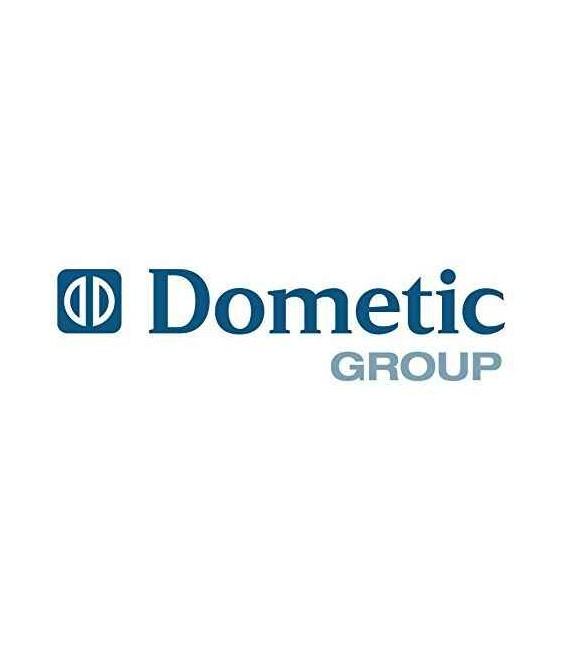 Buy Dometic 3313470002 Cooling Unit 606E For 605E - Refrigerators
