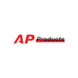 Buy AP Products 021-56201-16-1 (1)Insert Gutter Rail Pw 16' - Hardware
