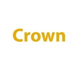 Buy Crown 24SDC-XD 12V Battery Boat/Rv 24-75 - Marine Electrical Online|RV