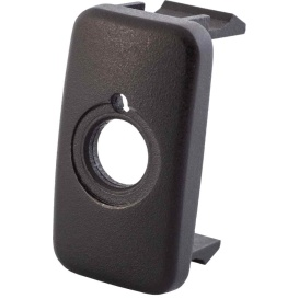 TOW-PRO SWITCH INSERT