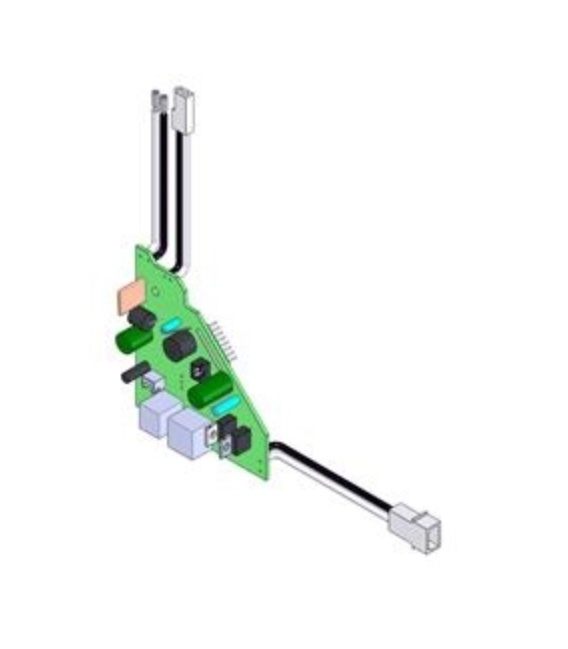 Buy  Auto-Lift Circuit Board - Exterior Ventilation Online|RV Part Shop