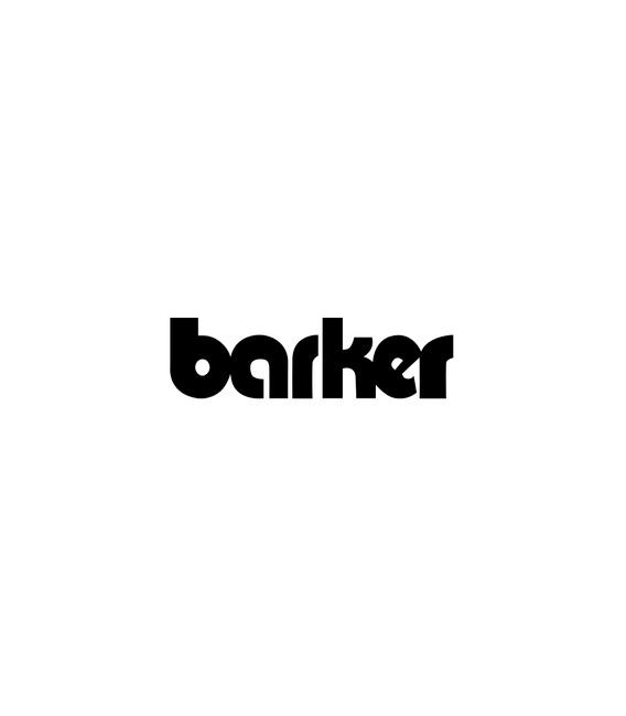 Buy Barker Mfg 21530 LEG SOCKET - Jacks and Stabilization Online|RV Part