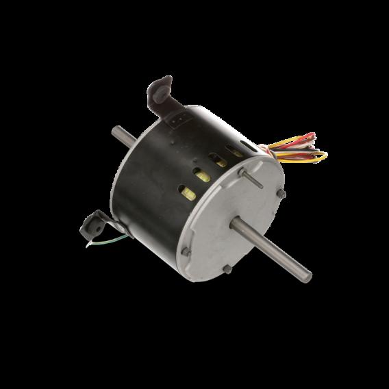 Motor Kit-Brisk Air II