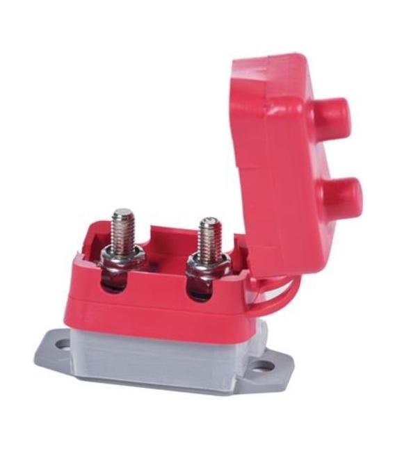 Circuit Breaker 50A/28V DC