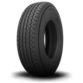 Buy Americana 10209 Tire ST185/80R13 Load E BSW - Trailer Tires Online RV