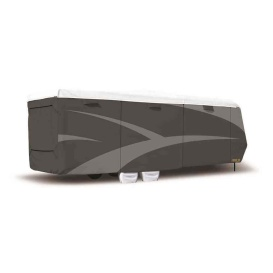 Buy By Adco Products, Starting At Adco Toy Hauler Covers - RV Covers