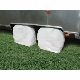 Buy By Camco, Starting At Camco Tire Protectors - RV Tire Covers Online|RV
