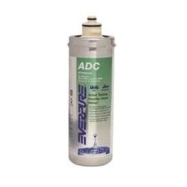 Buy Shurflo EV959206 ADC Quick-Change Full-Timer Cartridge - Freshwater