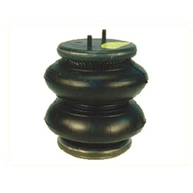 Buy Firestone Ind 6781 Bellows 267C - Airbag Systems Online RV Part Shop
