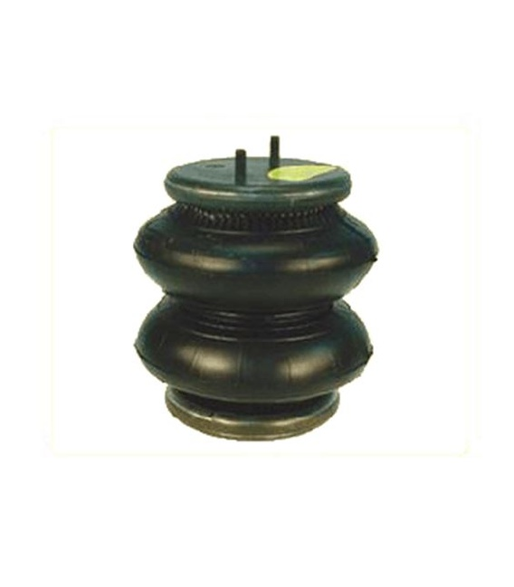 Buy Firestone Ind 0335 Air Spring Replacements - Airbag Systems Online|RV