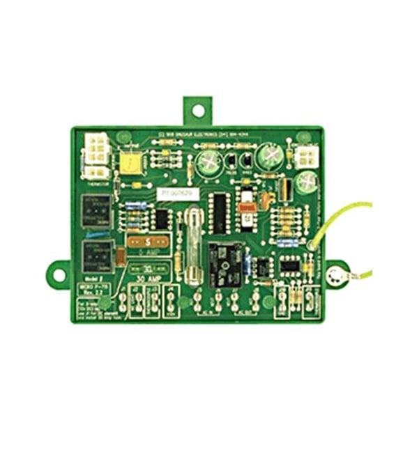 Buy Dinosaur MICROP711 Replacement Refrigerator Board Dometic -