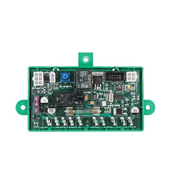 Buy Dinosaur 385041501R Dometic Replacement Board - Refrigerators