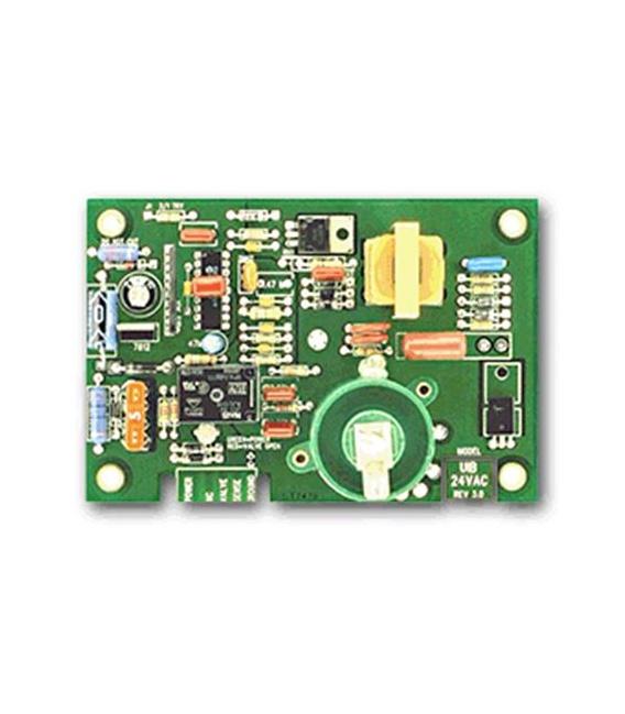 Buy Dinosaur UIB24VAC 24V AC Park Model Replacement Ignitor Board -
