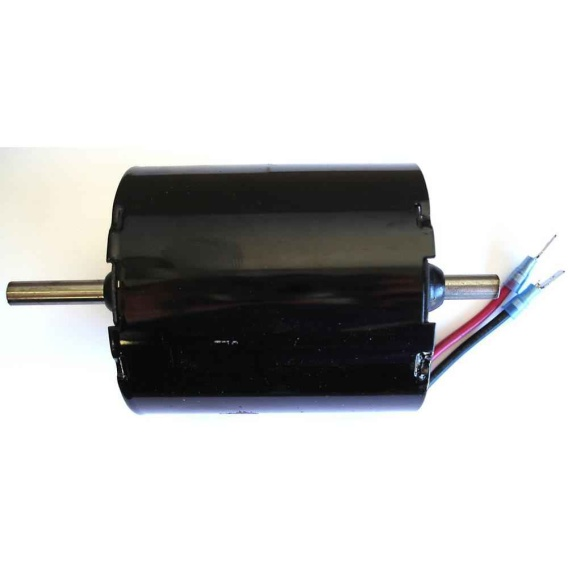 Motor 85II 31 35