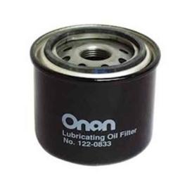 Buy Cummins 1220833 Diesel Oil Filter Quiet Diesel Hdkaj/K - Generators