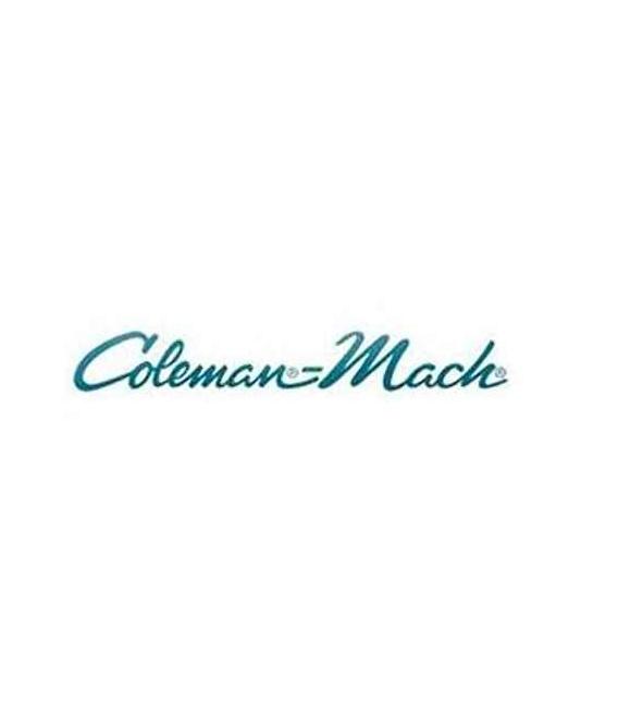 Buy Coleman Mach 14601131 Compressor Relay (2-Ton) - Air Conditioners