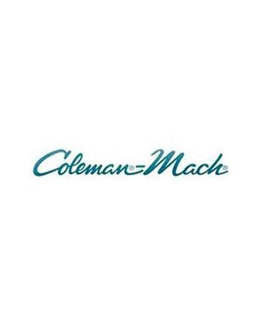 Buy Coleman Mach 65363011 Bearing Package - Air Conditioners Online|RV