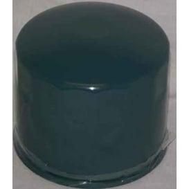 Oil Filter Quiet Diesel Hdkca/B