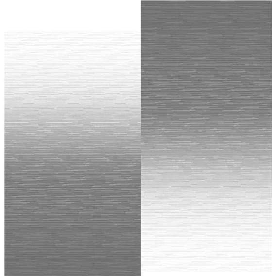 Buy Carefree EA196D00 Fiesta Springload Awning Roller/Fabric Silver Fade