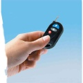 Eclipse Direct Response Electronics