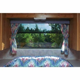 Buy Carefree KV0360455 Sunshades 3 ft. Wide - Shades and Blinds Online RV