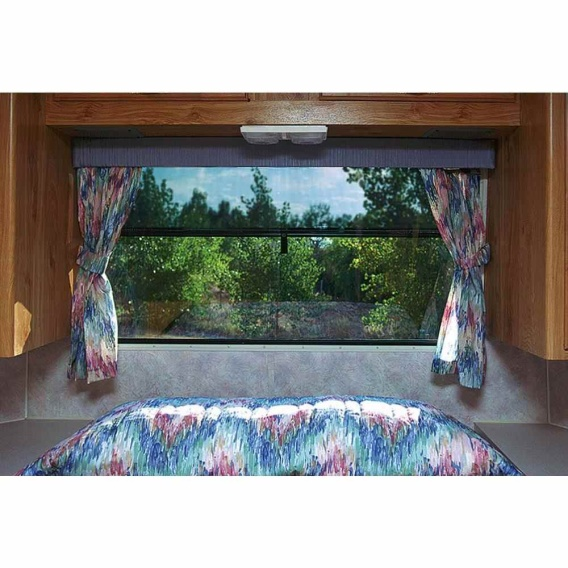 Sunshades 3.5 ft. Wide